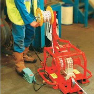 Cable Puller