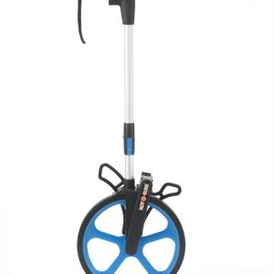 The LMW1 Length Measuring Wheel