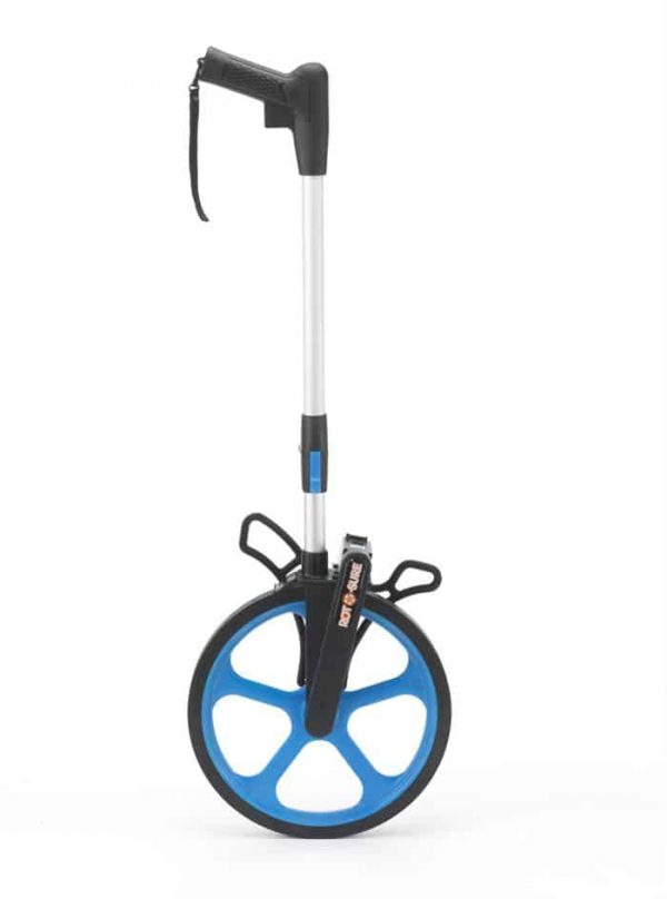 The LMW1 Length Measuring Wheel