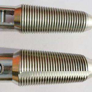 Subduct Pulling Accessories