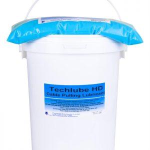 Techlube HD