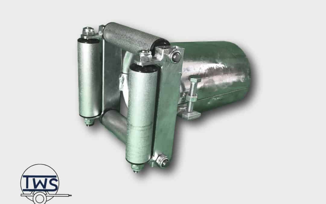 Duct cleaning and Duct Proving equipment