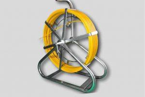 Cobra Rods / Conduit Rods